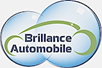 Brilliance Automobile